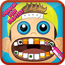 Junior Fun Dentist