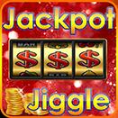 Jackpot Jiggle