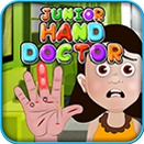 Junior Hand Doctor