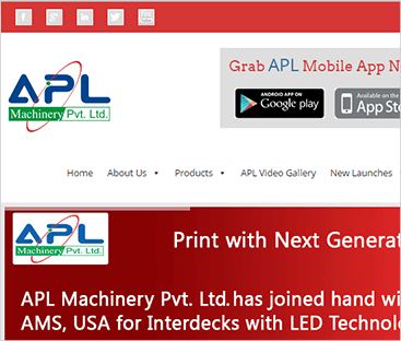 www.aplmachinery.com