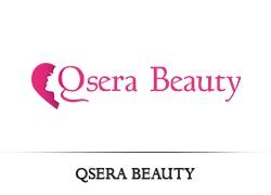 Qsera Beauty