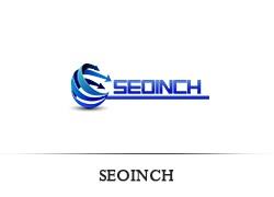Seo Inch