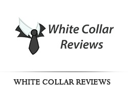 White Collar Reviews