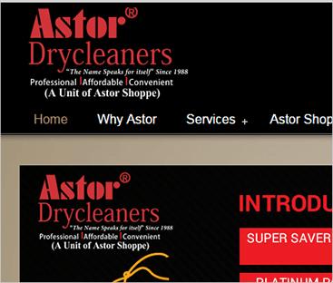 www.astordrycleaners.com