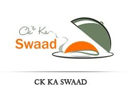 Ck ka Swaad