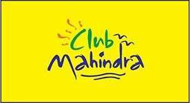 Club Mahindra