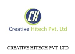 Creative Hitech Pvt. Ltd.