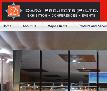 www.daraprojects.com