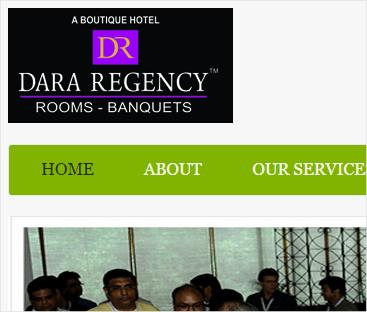 www.dararegency.com
