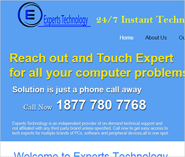 www.expertstec.com