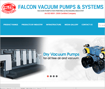 www.falconpumps.org
