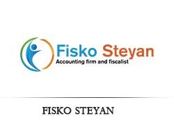 Fisko Steyan