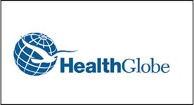 Health Globe