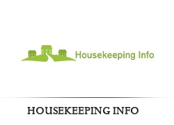 Housekeeping Info