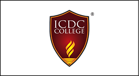 ICDC College