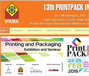 www.printpackipama.com