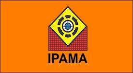 IPAMA