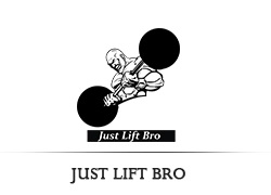 Just Lift Bro
