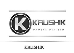 Kaushik Infosys Pvt Ltd