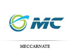 Meccarnate