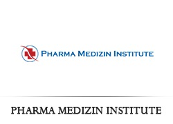 Pharma Medizin Institute