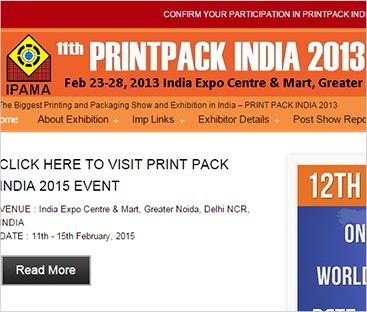 www.printpackindia2013.com