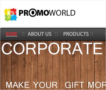 www.wantapromo.com