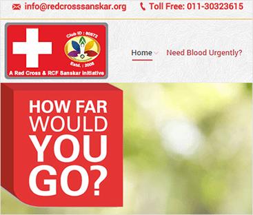 www.redcrosssanskar.org