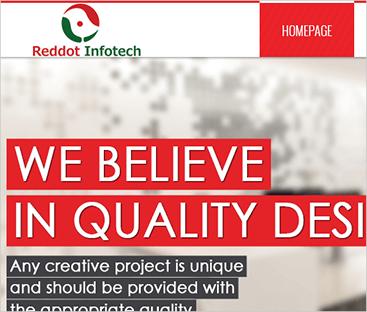 www.reddotinfotech.com