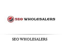 Seo Wholesalers