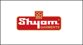 Shyam Garments