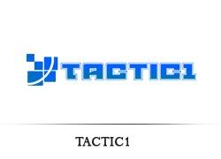 Tactic1
