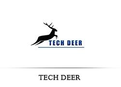 Tech Deer