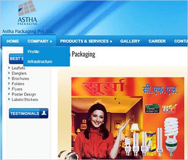 www.worldofastha.com