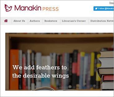 www.manakinpress.com