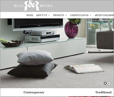 www.rugsnriches.com
