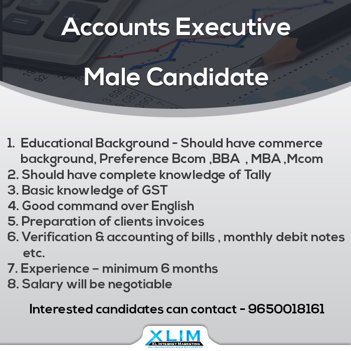 accounts-executive
